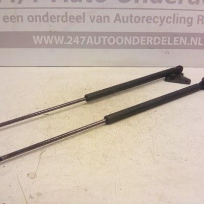 3M51-R406A10-AB Achterklep Gasveer Ford C Max 2003-2007