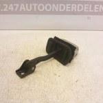 3M51-R23500AF Deurvanger Links En Rechts Achter Ford C Max 2003-2007