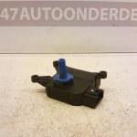 8E1 820 511 D Kachelregelaar Audi A4 B6 Paars