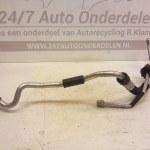 8E1 260 712 L Aircoleiding Audi A4 B6 2001-2005