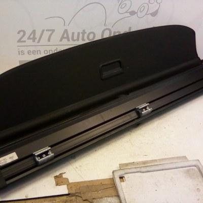 8E9 863 553 94H Roldek Hoedenplank Audi A4 B6 Avant 2001-2004
