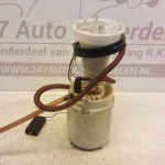 Benzinepomp Met Vlotter Audi A4 B6 Avant 1.8 Turbo AVJ 2002