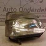 09204188 Koplamp Rechts Voor Opel Agila / Suzuki Wagon R 35100-83C00