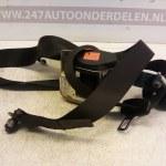 84940-83E1 Veiligheidsgordel Links Voor Suzuki Wagon R 2000-2004