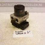 83EO AC.0450-0169.4 9092316063 ABS Pomp Suzuki Wagon R 2000-2004
