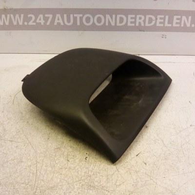 09203894 73821-83E00 Dashboard Deel Opel Agila Suzuki Wagon R 2000-2004