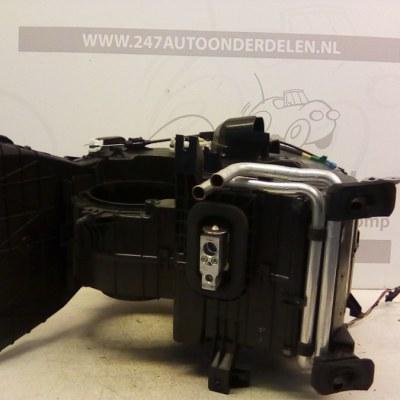 A4548300162 Kachelhuis Met Radiatoren Mitsubishi Colt CZ3 2005-2008