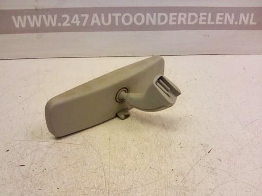 44139 47816 Binnenspiegel Citroen C2 2003-2008