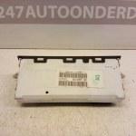 9647409477 B00 Display Citroen C2 2003-2008