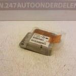 98820 AX503 Airbagmodule Nissan Micra K12 2005