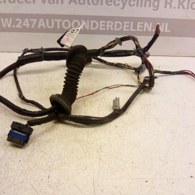 24124AX767 Kabelboom Rechter Deur Nissan Micra K12