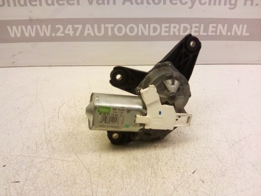 82 00 01 73 85-C Achterruitenwissermotor Nissan Micra K12