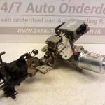13 205 208 AJ / 13 205 210 EA2CEC Stuurbekrachtiging Set Opel Combo Z13DTJ 2006-2011