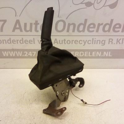 260761014 Handremhendel Opel Combo Z13DTJ 2006-2011