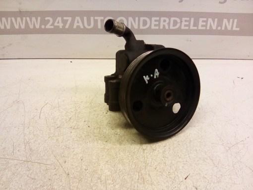 XS6E-3A733-AC Stuurbekrachtiging Pomp Ford Ka 1.3 44 KW 2005