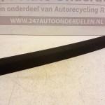 9228481 464192822 Deurlijst Rechter Achterdeur Opel Combo C