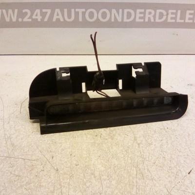 09179554 Remlicht Rechts Opel Combo C 2006