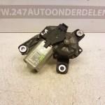 53015012 9225635 RH Ruitenwissermotor Linker Achterdeur Opel Combo C 2006