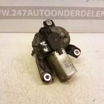9 225 634 LH Ruitenwissermotor Linker Achterdeur Opel Combo C 2006