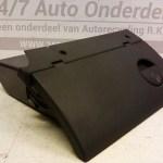09 114 403 Dashboardkastje Opel Combo C 2001-2011