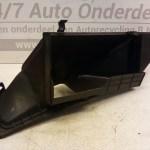 90535129 Interieurfilter Houder Opel Combo 2006