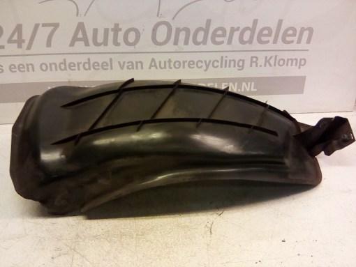 13186741LH Modderkuip Links Achter Opel Combo C 2001-2006