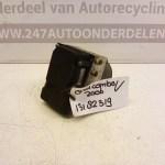 13182319 ABS Pomp Opel Combo Z13DTJ 2006