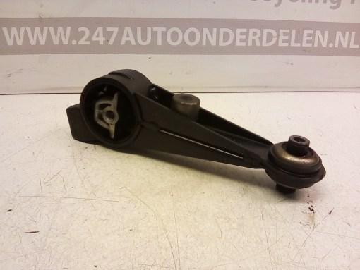 9636057180 Motorsteun Citroen C5 2.0 16V 2002