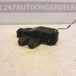 9646091580 Achterklep Slot mechaniek Citroen C5 2002
