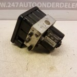 34.51-6 759 073 ABS Pomp BMW 3 Serie E46 Compact
