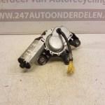 8L0955711B Achterruitenwissermotor Audi A3 8 L