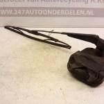 90181181 Achter Ruitenwissermotor Opel Kadett E GSI