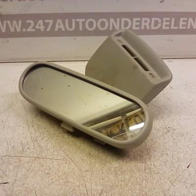 Binnenspiegel Volkswagen Beetle 1999-2006