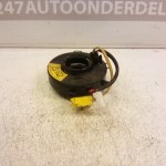 2775044-001 Airbagring Fiat Seicento 1999-2001
