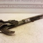 Raammechanisme Links Daewoo Matiz Handbediend 1999