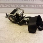 84940-83E1 Veiligheidsgordel Links Voor Suzuki Wagon R 2000-2005