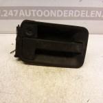 1472002077 Deurkruk Achter Fiat Scudo Citroen Jumpy Peugeot Expert