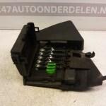 1C0 937 559 C Smeltzekering Op Accu Volkswagen New Beetle 2.0