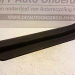 3M71A13201ACW Dorpellijst Links Voor Mazda 2 (DY) 2003-2006