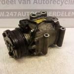 YS4H19D629AC Aircopomp Mazda 2 1.4 16V 2003-2006