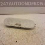 8200074362 Binnenverlichting Renault Twingo 2011-2013