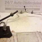 8 200 794 668 A - 8 200 482 855 G Airco Leidingen Renault Twingo 2 1.2 16V 2011