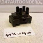 4M5G-12029-ZB Bobine Ford 1.4 16V