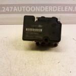 4S61-2M110-CC ABS Pomp Mazda 2 DY 2006