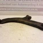 Draagarm Links Voor Nissan Micra K12