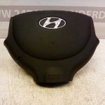 0X56900060 Stuurairbag Hyundai i10 F5 2011-2013