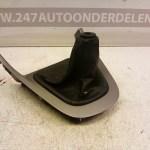84550-0XXXx Pookhoes Hyundai i10 F5 2011-2013