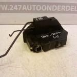 Deurslot mechaniek Links Voor Hyundai i10 F5 2011-2013
