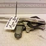 83402-0X010 Raammechanisme Rechts Achter Hyundai i10 F5 2011-2013