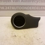 8476-0X000 KZ Luchtrooster Links Voor Hyundai i10 F5 2011-2013